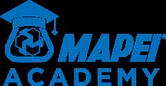 Logo_MapeiAcademy