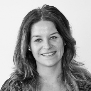 Kirsten Nijland - Beekman_zw