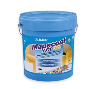 Mapei_coatings_Mapecoat ACT 021
