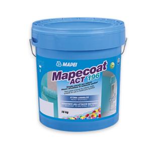 Mapei_coatings_Mapecoat ACT 196