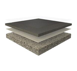 Image landingspagina 286x310 - ultratop beton systeem
