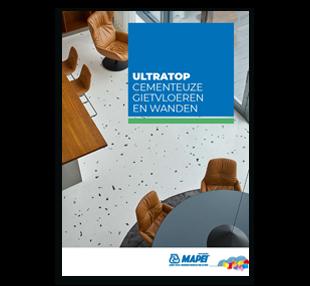 Image landingspagina 286x310 - ultratop brochure
