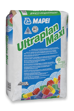2020 Page afbeelding Ultraplan Maxi