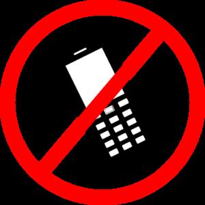 Telefoonstoring