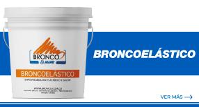 Broncoelastico