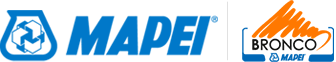 Logo Mapei Colombia Móvil