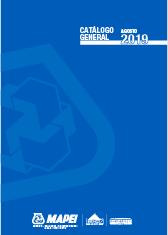 catalogo general agosto 2019