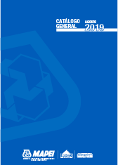 Catálogo General 2019 X2