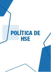 Politica de HSE