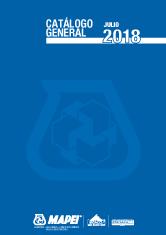 SPA Catalogo general - GB General Catalogue