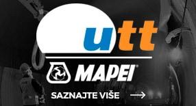 utt-banner-sr