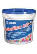 ADESILEX LC/RP