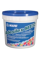 ADESILEX MT32