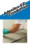 Adesilex VZ Provodljivi