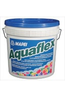 Temeljni premaz za Aquaflex
