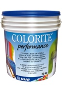 COLORITE PERFORMANCE