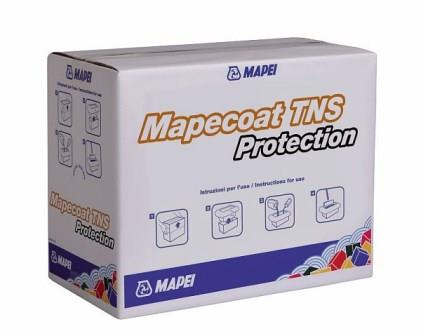 MAPECOAT TNS PROTECTION