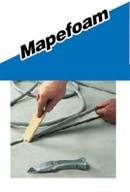 MAPEFOAM