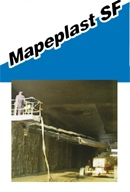 MAPEPLAST SF