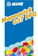 MAPEQUICK 037 FFG