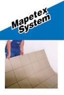 MAPETEX SYSTEM
