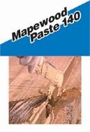 MAPEWOOD PASTE 140