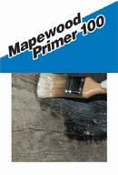MAPEWOOD PRIMER 100