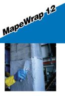 MAPEWRAP 12