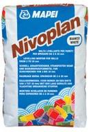 NIVOPLAN