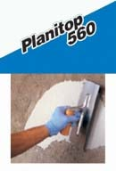 PLANITOP 560