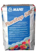 PLANITOP 520
