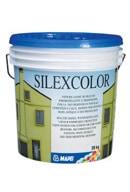 Silexcolor Boja