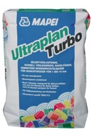 ULTRAPLAN TURBO