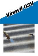 VINAVIL 03V