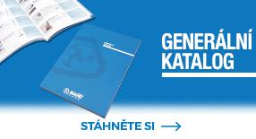 generalni_katalog_286x155px