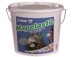 Mapelastic-16kg-int-aper (2)