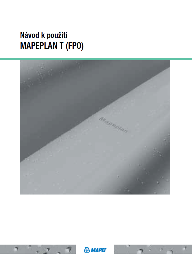 Mapeplan_navod_mini