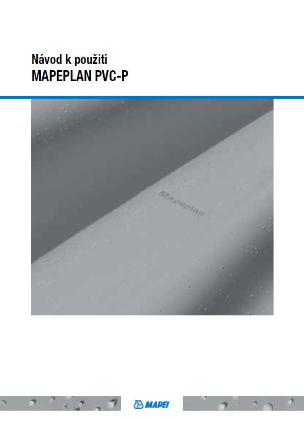 Mapeplan_pvc_navod_mini