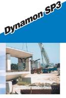 DYNAMON SP3