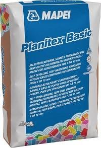 Planitex-Basic-25-kg_9400333GM