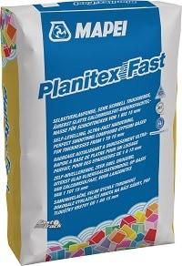 Planitex-Fast-25-kg_9400336GM