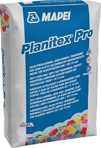 Planitex-Pro-25-kg_9400335GM