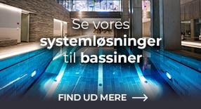basseng-homepage-banner-dk