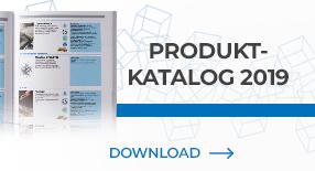 produktkatalog-homepage-banner-dk