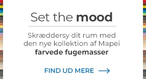 set-the-mood-homepage-banner-dk