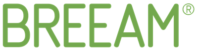 breeam-logo
