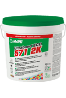 ULTRABOND ECO 571 2K