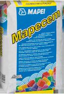 MAPECEM