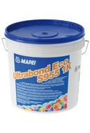 ULTRABOND ECO S955 1K