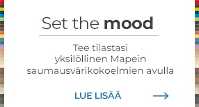 set-the-mood-homepage-banner-fi